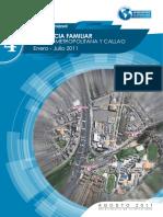 boletín_semanal_(47).pdf