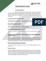 AHL-FAQS.pdf