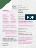 warhammer_40000_space_marines_errata_en (1).pdf