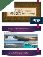 Fluid presentation1.pptx