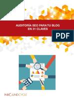 Checklist auditoría SEO.pdf