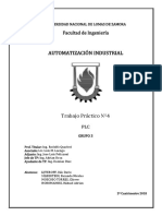 TP 4 PLC