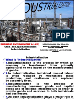 Business Environment & Law Unit III Ppt. 2