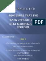 GLOBAL ALLIANCE LITE 2 PROCEDURE.pdf