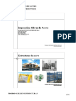 control obras de acero.pdf