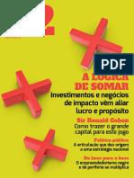 P22-109-FINAL1.pdf
