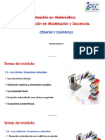 02_Cónicas_Cuadricas_compressed.pdf