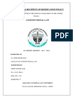 CONSTI FINAL DRAFT.pdf