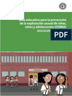 2015 Guia Educativa Prevencion Esnna Secundaria Prtg