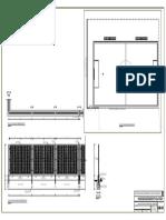 Plano Detalles Huito - V2-Layout1