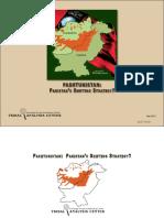 Pashtunistan Shifting Strategy.pdf