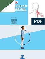 Avaliação de pontos de tensão muscular em usuários.pptx