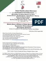 MACN-R000000459_Affidavit of UCC1 Financing Statement