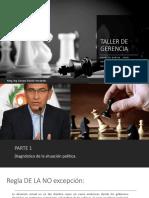 TALLER DE GERENCIA_ANALISIS POLITICO Y ECONOMICO DEL PERU.pptx