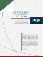 SEGURIDAD_FISICA_PREVENCION_Y_DETECCION