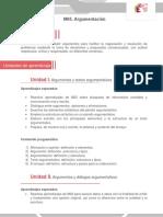 Módulo 05.pdf