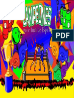 Campeones-Lona.pdf