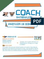 Coach 03 BONDAD Campeones