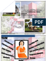 URBAN_HOUSING.pptx