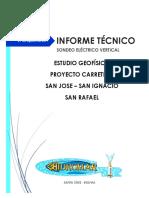 proyectos amd