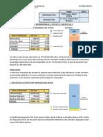 5.Analisis Vertical