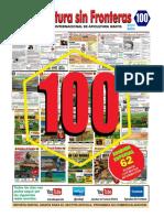 100 Sin Fronteras