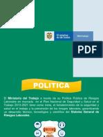 Presentacion_Resolución_0312 de 2019 _Mayo 13.ppt