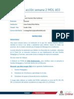 oleamaria_semana2_gestionpedagogica