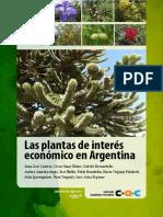 Plantas de Interés Económico.arg