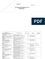 planif.  new opportunities -intermediate.doc