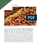 Variedades de patata y sus usos.docx