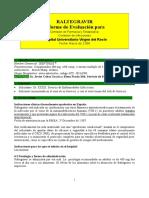 Raltegravir Huvr 04 08