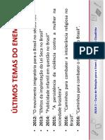 Aula1-Aula de Redação- Prof. c. Silveira-slide9