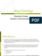 Building_Drawings.ppt