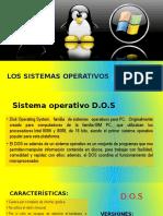 LOS SISTEMAS OPERATIVOS.pptx