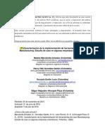 Dialnet-CaracterizacionDeLaImplementacionDeHerramientasDeL-6160666