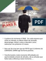 Palestra Crise INSTRUTOR_maiara2 09.05.16