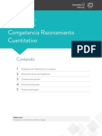 djtCZEmbV0_f39WJ_1C39P4yVAezThNHt-lectura-fundamental-1.pdf