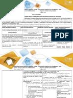 2. Guía de actividades y rúbrica de evaluación Paso 2 De Contraste.doc