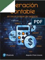 Operacion contable en los procesos de nego 2- Alejandro Prieto Llorente (1).pdf