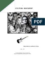La cultura rock pop.pdf