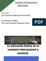 Presentación MEBA 2019.pptx