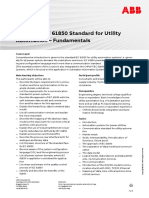 Chp143 – Iec 61850 Standard for Utility Automation – Fundamentals (Chp107) - Ch