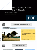 02 video clase EQUILIBRIO 2D Mecánica Vectorial-Estática 2019-10b.pptx