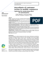 Antecedents of  customer satisfaction in mobile commerce.pdf