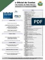 CONCURSO EM 150 DIAS | Diario Oficial Eletronico 1604