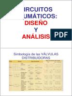 CIRCUITOSNEUMATICOS.pdf