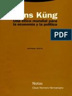 8.-Una-ética-mundial-para-la-economía-y-la-política.pdf