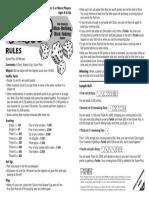 FarkleRules_E.pdf