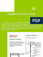 04 Transportation Systems